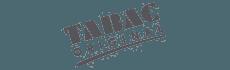 Tabac brand logo