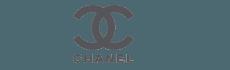 Chanel brand logo