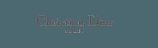 Dior brand logo