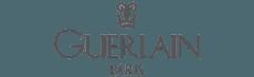 Guerlain brand logo