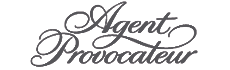 Agent Provocateur brand logo