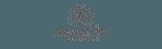 Alessandro brand logo