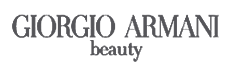 Armani brand logo