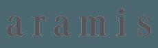 Aramis brand logo
