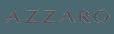 Azzaro  brand logo