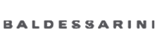 Baldessarini  brand logo