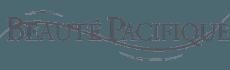 Beaute Pacifique brand logo
