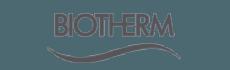 Biotherm brand logo