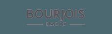 Bourjois brand logo
