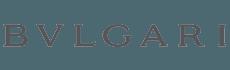 Bvlgari  brand logo