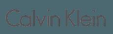 Calvin Klein  brand logo