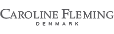 Caroline Fleming brand logo