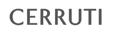 Cerruti brand logo