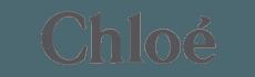 Chloe brand logo
