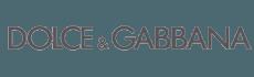 D&G brand logo