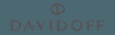 Davidoff brand logo