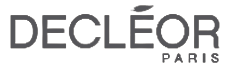 Decleor brand logo