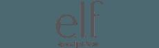 Elf brand logo