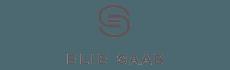Elie Saab brand logo