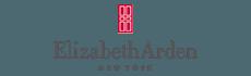 Elizabeth Arden brand logo