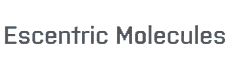 Escentric Molecule brand logo