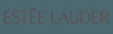 Estee Lauder brand logo