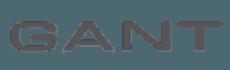 Gant brand logo