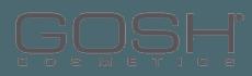 Gosh brand logo