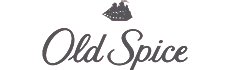 Old Spice  brand logo