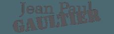 Jean Poul Gaultier brand logo