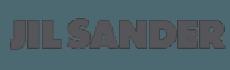 Jil Sander brand logo
