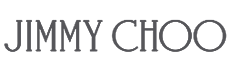 Jimmy Choo brand logo