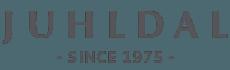 Juhldal   brand logo