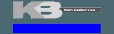 Klein-Becker  brand logo