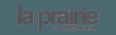 La Prairie brand logo