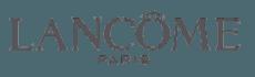 Lancome brand logo