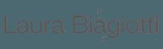 Biagiotti brand logo