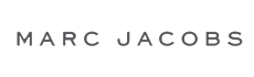 Marc Jacobs brand logo