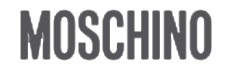 Moschino  brand logo