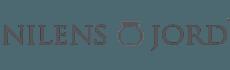 Nilens Jord brand logo