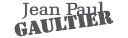 Jean Paul Gaultier brand logo