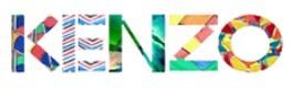 Kenzo brand logo