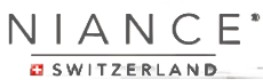 Niance brand logo