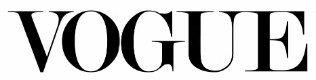 Vouge brand logo
