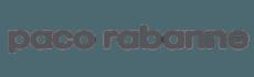 Paco Rabanne brand logo