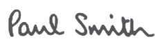 Paul Smith  brand logo