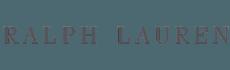 Ralph Lauren brand logo