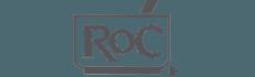The RoC®
