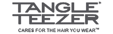 Tangle Teezer brand logo