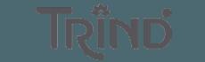 Trind brand logo